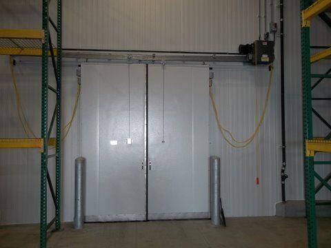 horizontal sliding metal1