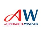 ajinomotowindsor