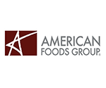 americanfoodgroup