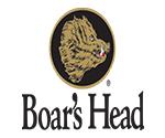 boarshead