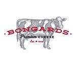 bongards