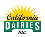 californiadairies