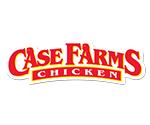 casefarms