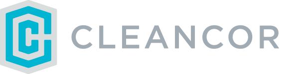 CleanCor