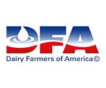 dairyfarmersofamerica