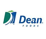 deanfoods