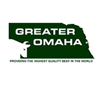 greateromahapack