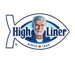 highlinerfoods