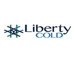 libertycold