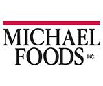 michaelfoods