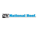 nationalbeef