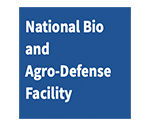 nationalbioandagro
