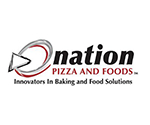 nationpizza