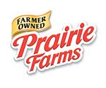 prairiefarms