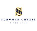 schumancheese